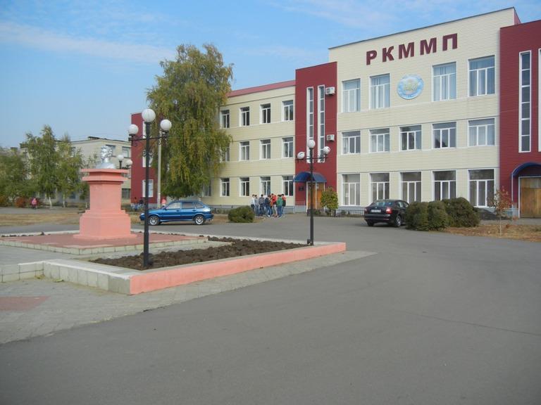 8,6 млн рублей получит Россошь на реконструкцию парка