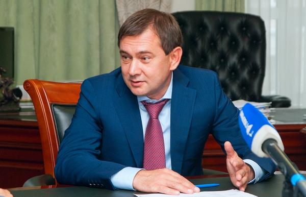Нетёсов: Задача «Единой России» на выборах любого уровня - одержать победу