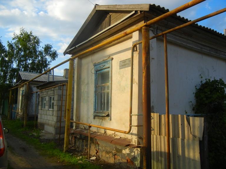 Общее собрание принимает решение по состоянию многоквартирного дома