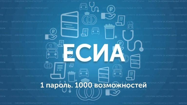 Вход без регистрации на сайты  государственных и коммерческих организаций