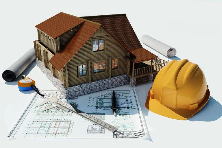 Новые формы уведомлений для строительства или реконструкции
