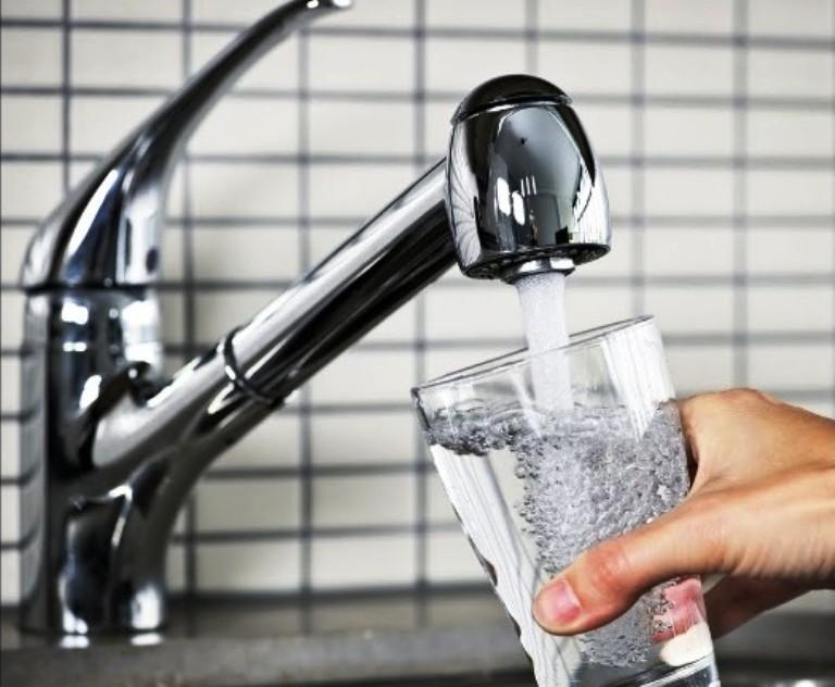 Качество питьевой воды в  Россоши соответствует требованиям СанПиН