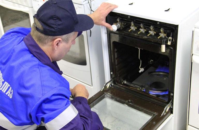 Есть вопросы по исправности газового оборудования? Звоните!